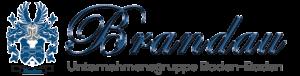 Brandau Unternehmensgruppe
